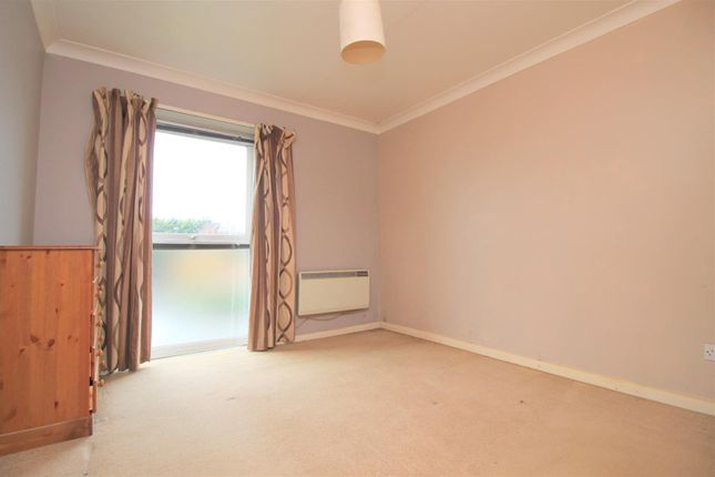 Bedroom 1 of Cokeham Road, Sompting, Lancing BN15