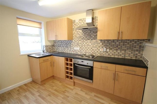 Thumbnail Property to rent in Eastgate, Aberystwyth