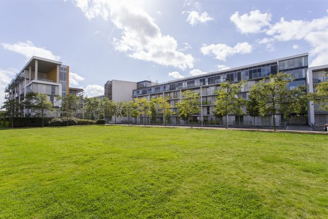 2 bed flat to rent in Emerson Apartments, New River Village, Hornsey