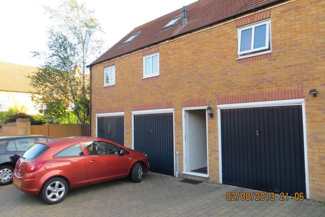 Thumbnail Flat to rent in Barmoor Drive, Gosforth, Newcastle Upon Tyne