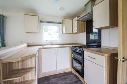 Thumbnail Property for sale in Tedstone Wafre, Bromyard