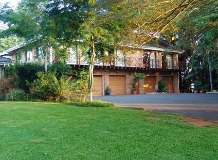Thumbnail Country house for sale in Margate, Kwazulu Natal, South Africa