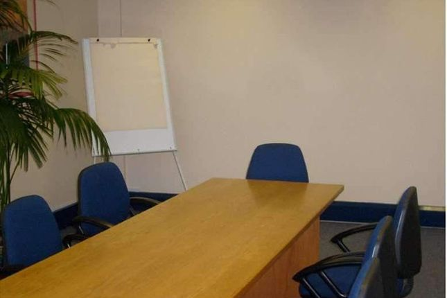 Thumbnail Office to let in Tolworth Broadway, Tolworth, Surbiton