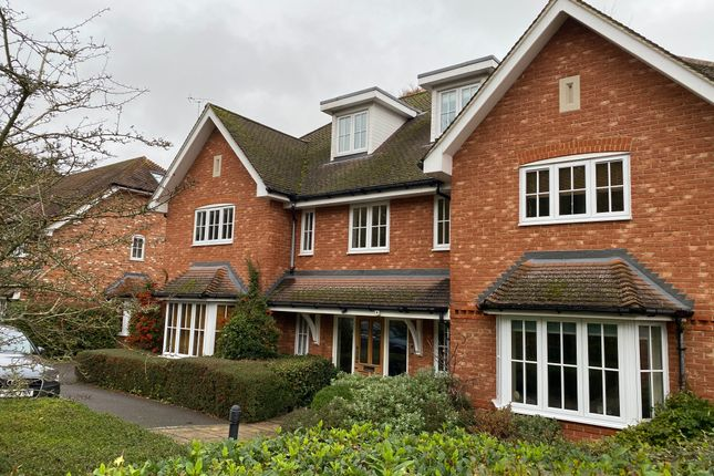 Flat to rent in Shiplake Bottom, Sonning Common
