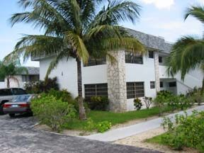 1 bed apartment for sale in Fortune Beach, Grand Bahama, The Bahamas