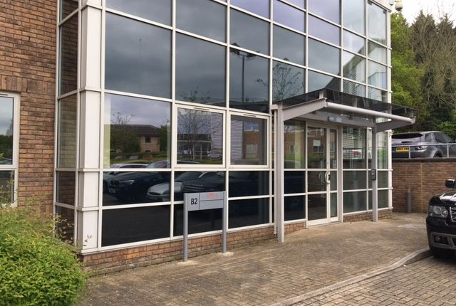 Thumbnail Office to let in Bath Road, Chippenham