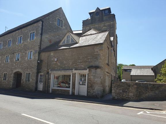 Thumbnail Retail premises for sale in Hampton Street, Tetbury, Glos