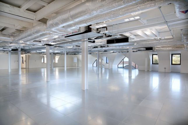 Thumbnail Office to let in Crossweys, High Street, Guildford, Surrey