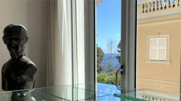 Thumbnail Town house for sale in Monaco City, Monaco