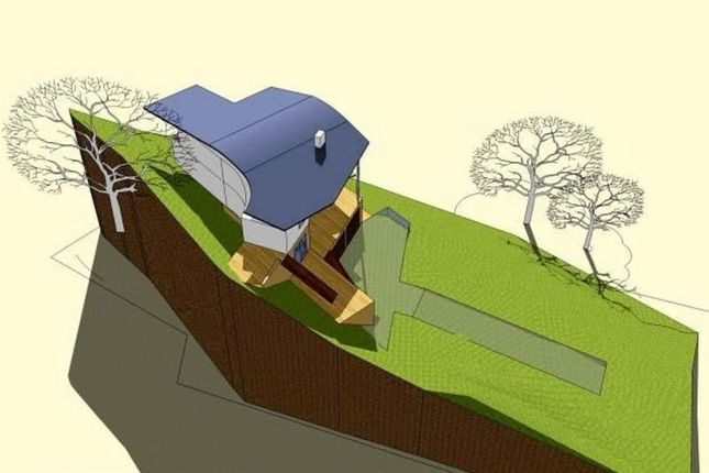 Land for sale in Southgrove Road, Ventnor