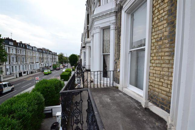Dsc_0753 of Holland Road, Kensington W14