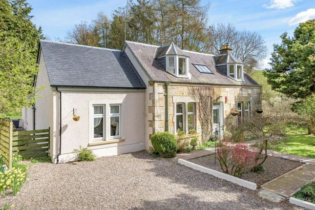 Thumbnail Property for sale in Leven