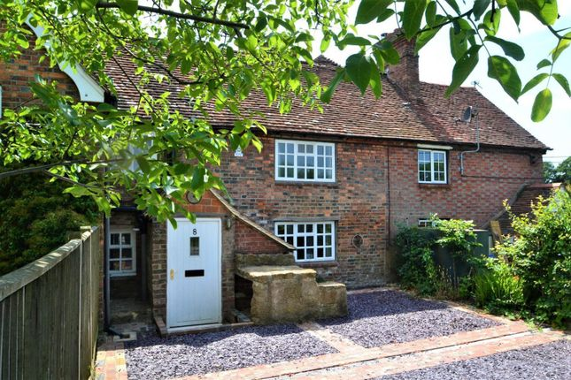 2 bed cottage to rent in Adversane, West Sussex RH14