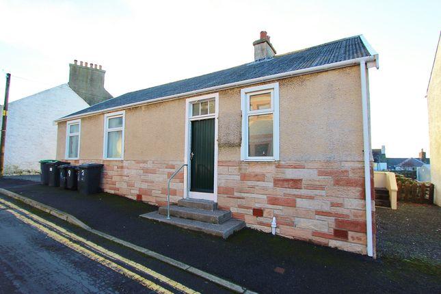 Colonel Street, Portpatrick, Stranraer DG9