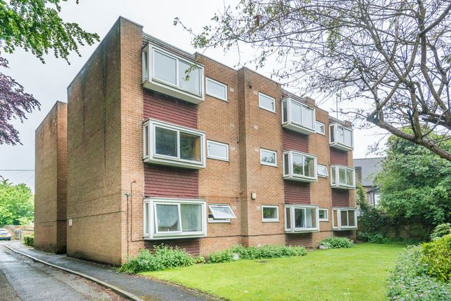 Studio for sale in Westbourne Road, Sheffield