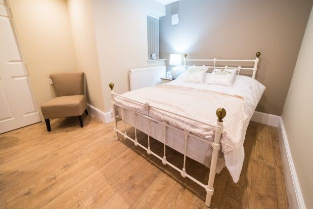 Thumbnail Room to rent in Gradwell Street, Edgeley