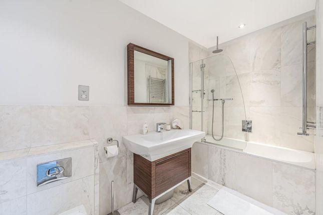 Bathroom of Ferncroft Avenue, London NW3