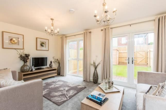 Thumbnail Terraced house for sale in Portsmouth Road, Southampton