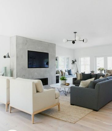 3 bed flat for sale in 0Ja, Brentford London TW8