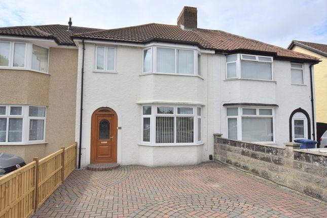 Property Image 0 of Garsington Road, Cowley, Oxford OX4