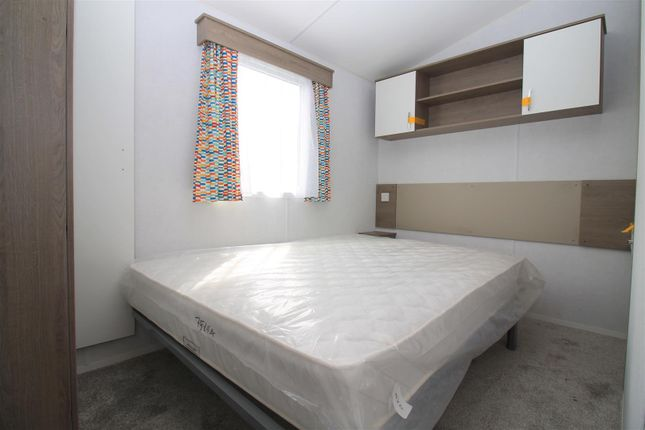 Main Bedroom of Henfield Road, Small Dole, Henfield BN5