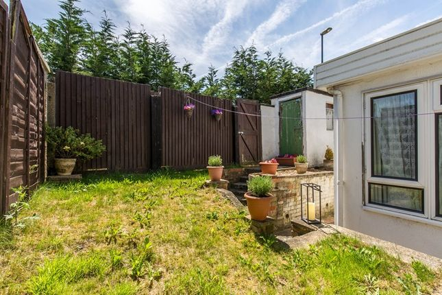 Property For Sale In New Addington
