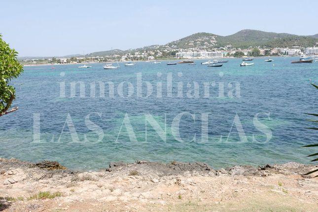 Thumbnail Semi-detached house for sale in Illa Plana, Ibiza, Spain