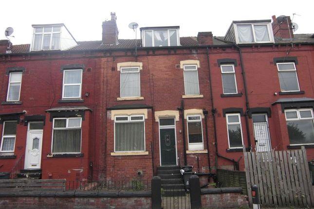 Photo 1 of Compton Road, Leeds LS9