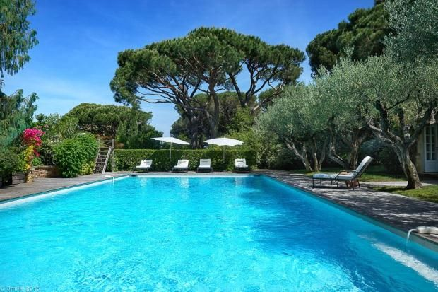 Picture No. 19 of Saint Tropez, French Riviera, Var, 83990