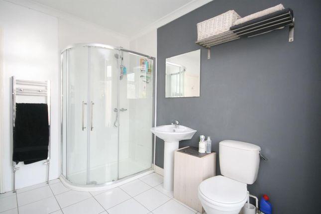 Bathroom (2) of Cowley Road, Rodley, Leeds LS13