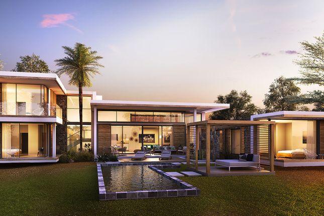Thumbnail Villa for sale in Tamarin, Mauritius