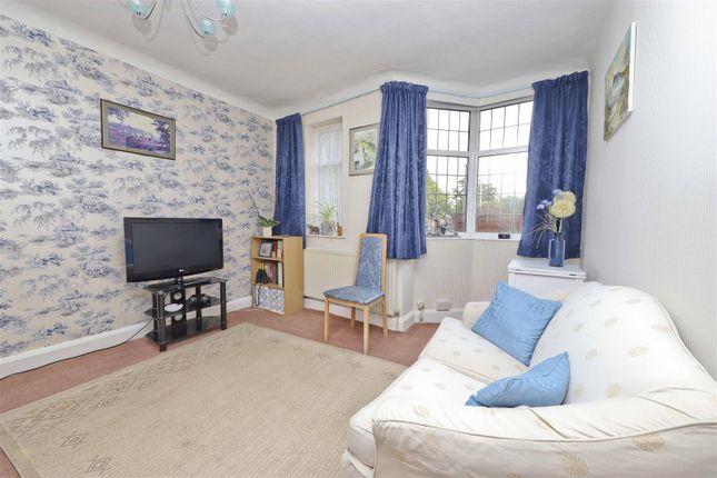 Bedroom 3 of Swakeleys Road, Ickenham UB10