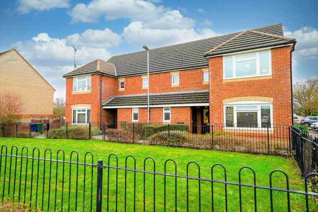 Property For Sale In Meldreth Buy Properties In Meldreth Zoopla