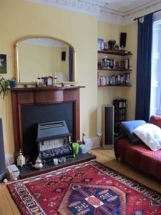 Thumbnail Flat to rent in Ormiston Terrace, Corstorphine, Edinburgh