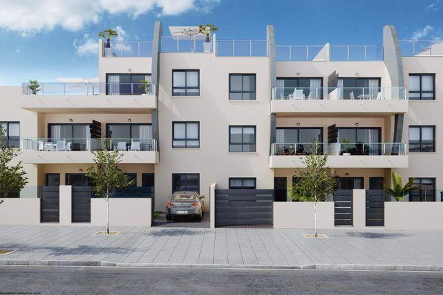 2 bed apartment for sale in Pilar De La Horadada, Alicante, Spain
