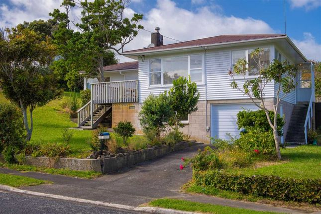 3 bed property for sale in Forrest Hill, North Shore, Auckland, New Zealand