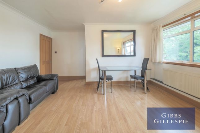 Maisonette to rent in West End Road, Ruislip