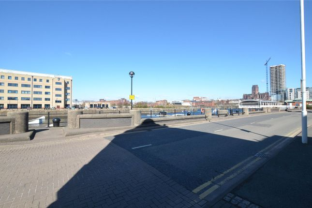 Picture No. 03 of Mariners Wharf, Liverpool, Merseyside L3