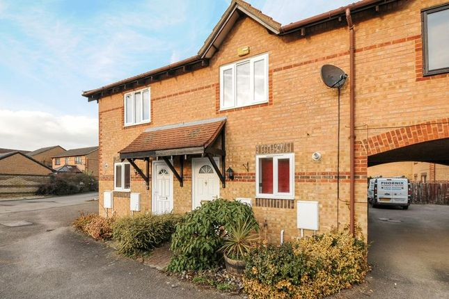 Property to rent in Japonica Close, Bicester