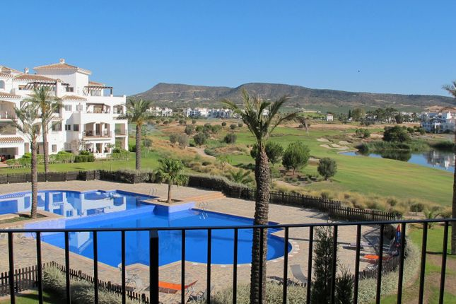 2 bed apartment for sale in Sucina, Sucina, Murcia, Spain