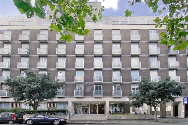 2 bed flat for sale in Bilton Towers, Marble Arch, Marylebone, London