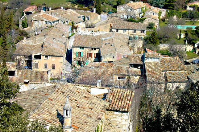 Thumbnail Property for sale in 65 Allée Des Oliviers, 13080 Aix-En-Provence, France