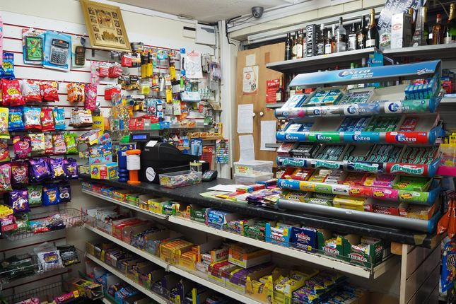Retail premises for sale in Off License & Convenience WS3, West Midlands