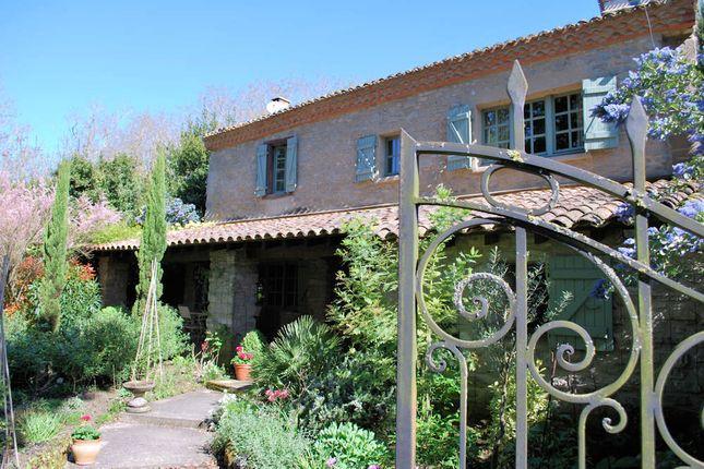 Thumbnail Detached house for sale in 11170, Alzonne (Commune), Alzonne, Carcassonne, Aude, Languedoc-Roussillon, France