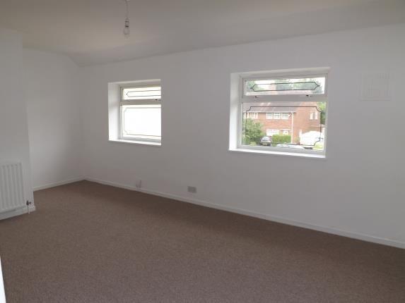Bedroom 1 of Trimpley Road, Bartley Green, Birmingham, West Midlands B32