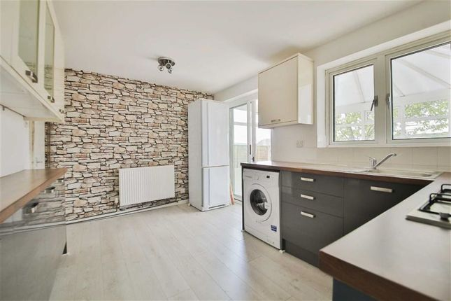 2 bed detached house for sale in Pinewood Drive, Accrington, Lancashire