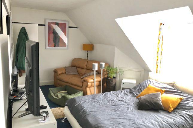 Bedroom 1 of Portland Road, Hove BN3