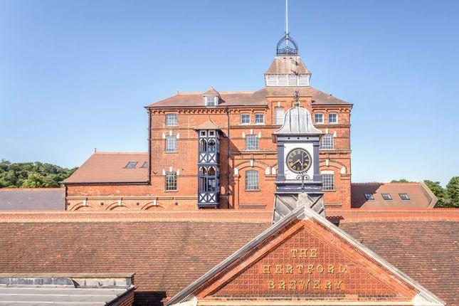 Photo 2 of The Brewery, Hartham Lane, Hertford SG14