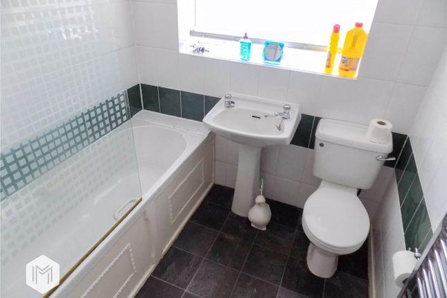 Picture No. 15 of Meriden Grove, Lostock, Bolton, Greater Manchester BL6