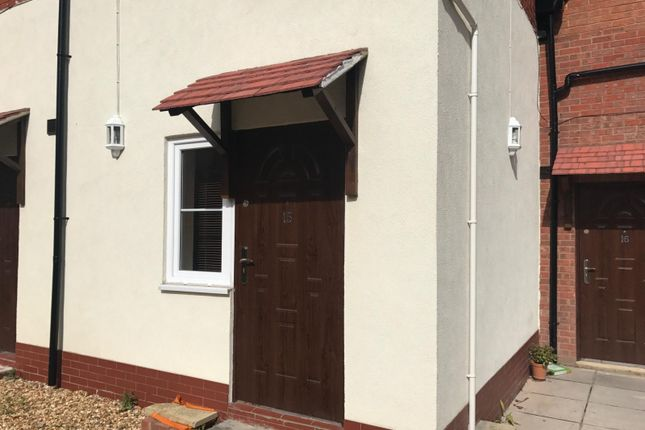 Property to rent in Portswood Road, Portswood, Southampton